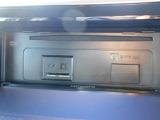 搭載のメモリーナビは、音楽CD再生機能・DVD再生機能・Bluetooth機能内蔵タイプです♪