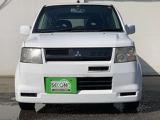 オニキスセカンドの在庫車をご覧いただきありがとうございます!エンジンレスポンスいいekスポーツが入庫しました!ご来店・お問い合わせお待ちしております!土日祝日も営業中!!無料TEL.0066-9711-462919