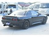 日産 スカイラインクーペ 2.0 GTS タイプJ 60thアニバーサリー