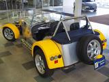 旧車 スポーツカー キャンピングカー高価買取致します!
