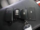 トヨタ クラウンマジェスタ 2.5 Four 4WD