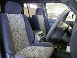 ランドクルーザープラド 3.0 TXパッケージII ディーゼル 4WD ワンオーナー サンルー...