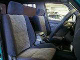 ランドクルーザープラド 3.0 RZ ディーゼル 4WD ショート Dターボ サンルーフ タイベ...