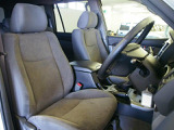 ランドクルーザープラド 3.0 TX リミテッド ディーゼル 4WD サンルーフ 寒冷地仕様