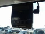 人気のドライブレコーダー装備済み♪