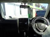 ジムニーシエラ 1.3 ランドベンチャー 4WD CD Sヒーター