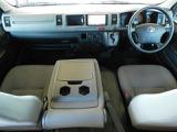 フロント3名乗車可能 オートマ フル装備 ABS Wエアバッグ キーレス 集中ロック