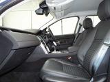 ランドローバー ディスカバリースポーツ S 4WD