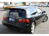 当社の車両は、お客様に納得頂けるよう程度の良いお車を販売させて頂いております!既に売約済