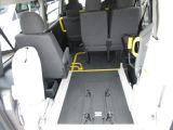 トヨタ レジアスエース 2.0 ウェルキャブ Cタイプ ロング