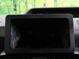 ダイハツ タントカスタム RS セレクション