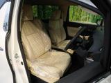 【2列目ベンチシート】後席シートも広々快適!大人が乗ってもゆったりと寛げます♪