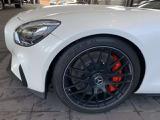 メルセデス・ベンツ AMG GT S 130thアニバーサリーエディション