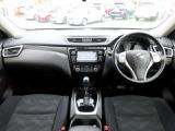 日産 エクストレイル 2.0 20Xt エマージェンシーブレーキパッケージ 4WD 3列車
