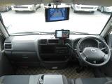 ボンゴトラック  ロータスRV マンボウアニバ-サリー 家庭用AC