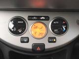 日産 ノート 1.5 15X FOUR SV プラスプラズマ 4WD