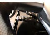 アダクティブクルーズコントロールで高速道路での長距離運転もストレスなく巡航可能です。