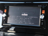 日産 エクストレイル 2.0 20X エマージェンシーブレーキパッケージ 4WD