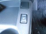 ハンドルヒーター、タイマー充電等、便利な機能満載