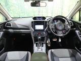 スバル XV 2.0 アドバンス 4WD