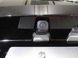 ご覧のバックカメラの他に、ステアリングスイッチと6スピーカーも付いていますよ♪(^-^)