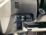 ETC]車載器