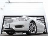 BMW 116i スタイル