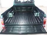 ハイラックス  2.7 スポーツピックアップ 本州仕入 ワンオーナー 4WD