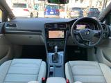 フルLEDのテールライトは流れるウィンカー付きです。リヤフォグランプも装備!