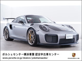 911  GT2 RS PDK