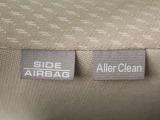 『アレルクリーンプラスシート』シートに付着したダニやスギ花粉などのアレルゲン等を不活性化する特殊加工が施されてます!