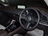 CX-30 1.8 XD Lパッケージ 4WD