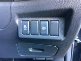 日産 エクストレイル 2.0 GT 4WD