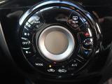 オートエアコン✰車内の温度調整も簡単です♪♪