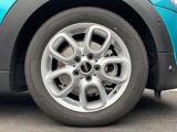 BMW ミニコンバーチブル クーパー DCT