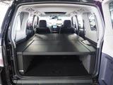 パジェロ 3.0 ロング エクシード 4WD 1オーナー HDDナビ 地デジ