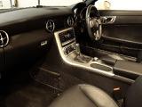 メルセデス・ベンツ SLK200 ブルーエフィシェンシー 1stアニバーサリーエディション