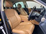 レクサス LS600h バージョンC 4WD