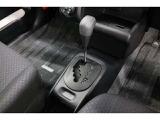 もちろん、車内もきれいにクリーニング済みですので、ぜひ直接ご来店のうえお確かめください!