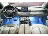 S8 4.0 4WD 可変マフラー22AW サンルーフ ディーラー車
