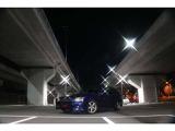 スバル レガシィツーリングワゴン 2.0 GT-B E-tune II 4WD