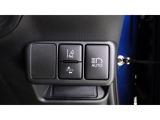 安全運転支援システム、トヨタセーフティーセンス装備