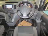 日産 NV200バネットバン 1.6 DX 4WD