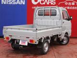 日産 NT100クリッパー DX 4WD