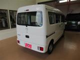 マツダ スクラム PA ハイルーフ 5AGS車
