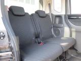 N-BOXの特徴の一つでもある、後部座席の広さ!ぜひ一度ご体感ください!
