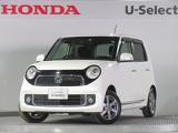 ホンダ N-ONE プレミアム ツアラー 4WD