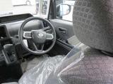 タント X スペシャル 4WD