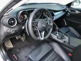 アルファロメオ ジュリア ヴェローチェ 4WD