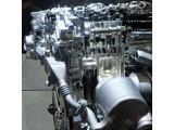 マツダ CX-30 2.0 20S プロアクティブ ツーリングセレクション